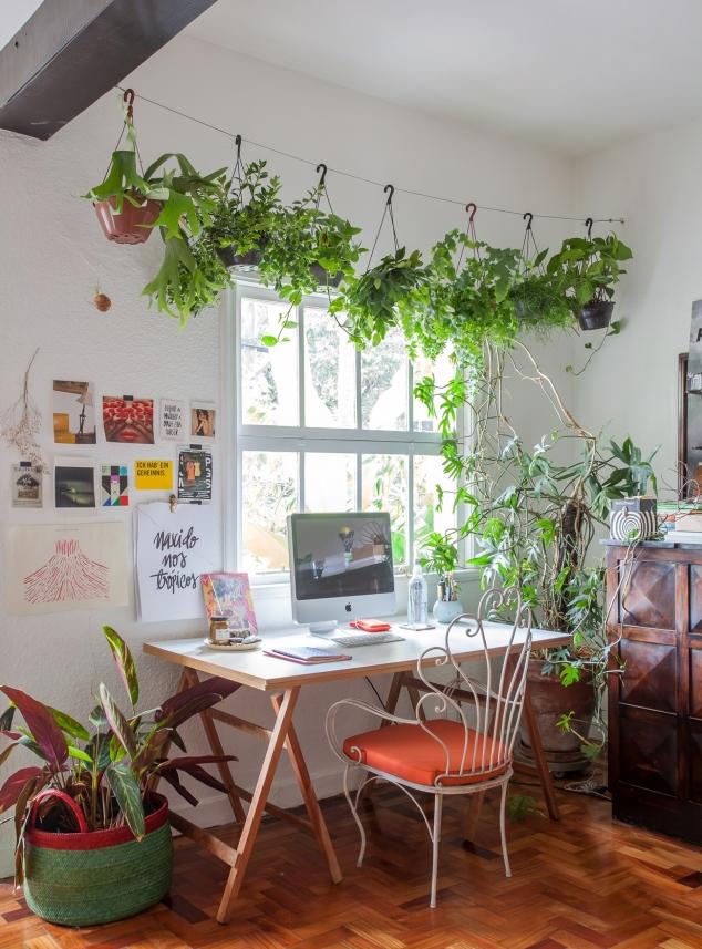 13-decoracao-home-office-escritorio-varal-de-plantas-folhagens.jpg