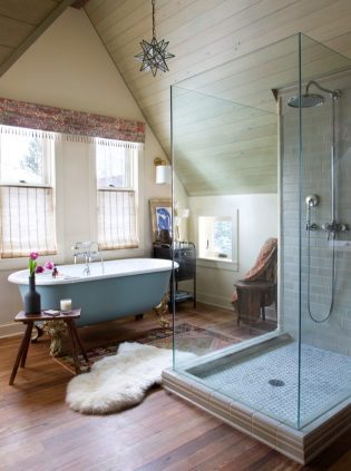 15-Magnificent-Eclectic-Bathroom-Designs-That-Are-Full-Of-Ideas-1-630x847