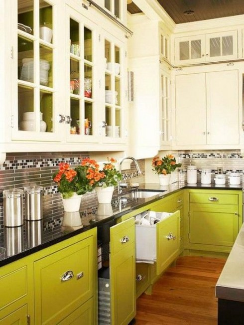 18-two-tone-kitchen-cabinets
