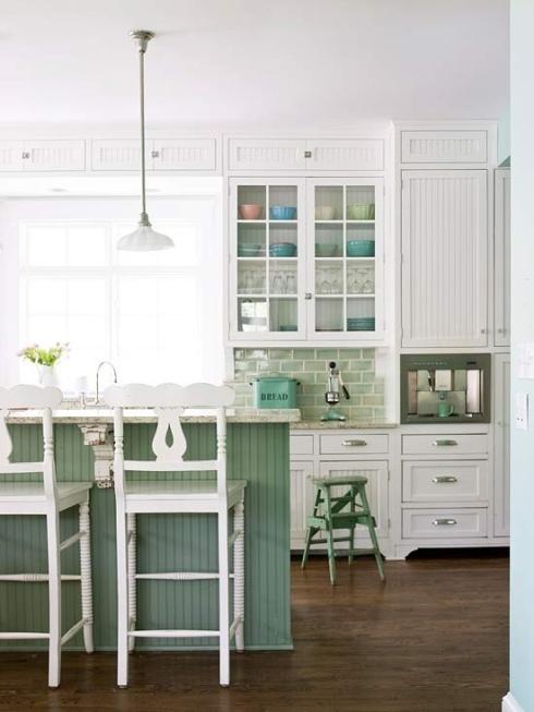 234eb0b32a25b9204d1d184b0a994ee6--white-kitchens-dream-kitchens