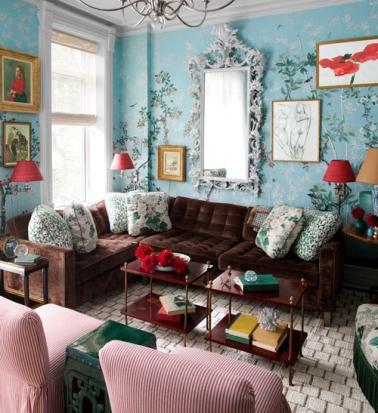 54c13d3f20d3d_-_01-hbx-iksel-eastern-eden-wallpaper-redd-0214-de.jpg
