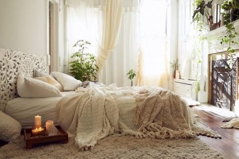 awesome-elegant-bohemian-romantic-home-ideas-toobe8-for-the-elegant-romantic-bohemian-bedroom-pertaining-to-invigorate-1024x682