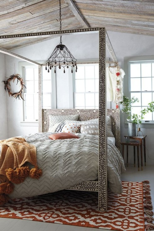 Bohemian-Bedroom-Ideas-31-622x933