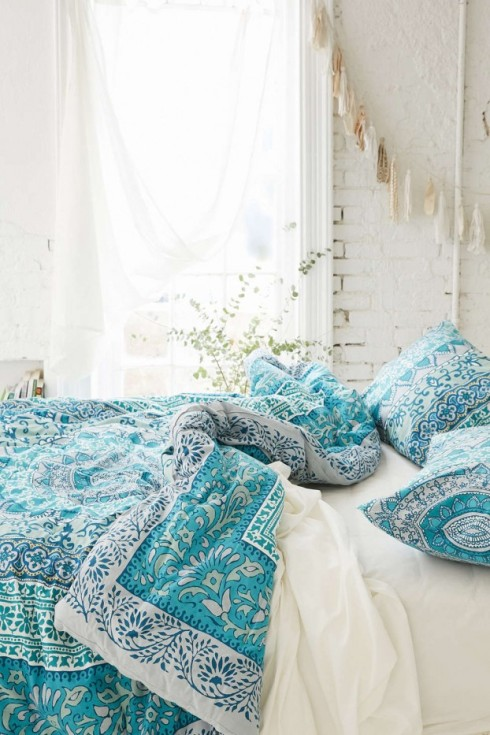 Bohemian-Bedroom-Ideas-8-622x933