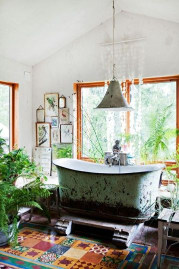 bright-bohemian-bathroom-designs-10