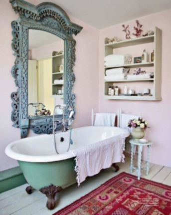 bright-bohemian-bathroom-designs-13