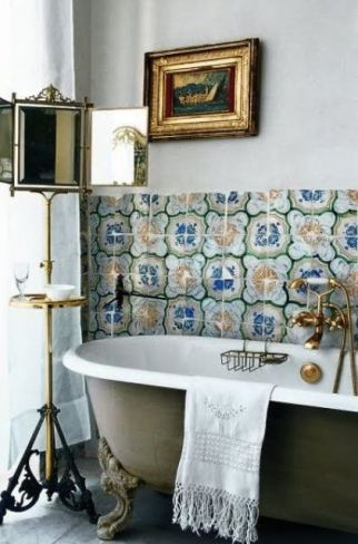 bright-bohemian-bathroom-designs-17