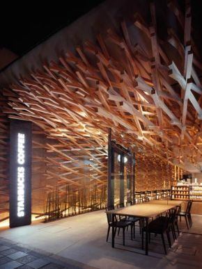 Dezeen_Starbucks-Coffee-at-Dazaifu-Dazaifu-Tenman-gū-by-Kengo-Kuma-and-Associates_11