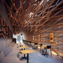 Dezeen_Starbucks-Coffee-at-Dazaifu-Dazaifu-Tenman-gū-by-Kengo-Kuma-and-Associates_7