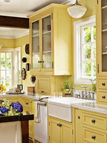 e4fbdd2f6132e240ccd6affb0234e841--california-bungalow-yellow-cottage