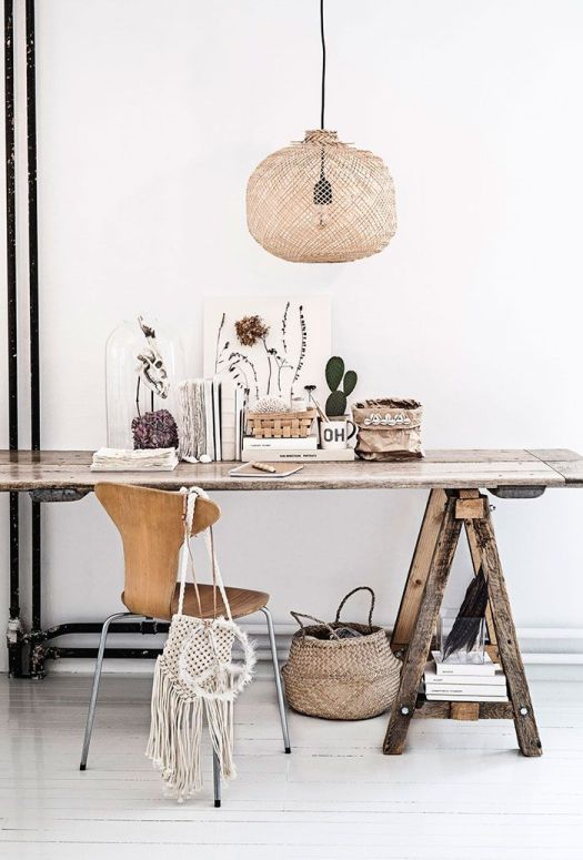 escritorio-boho
