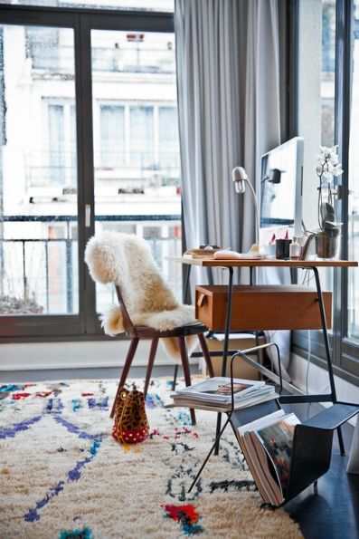 floppy-but-refined-boho-chic-home-offices-13