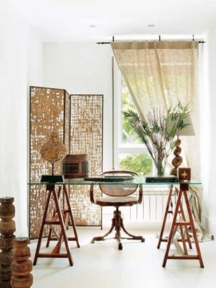 floppy-but-refined-boho-chic-home-offices-21
