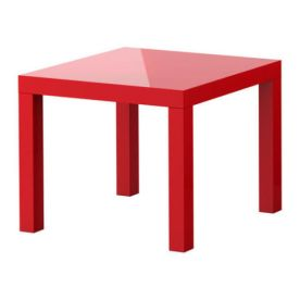 gallery-1447100597-lack-side-table