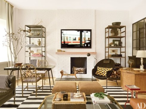 nate-berkus-before-and-after-renovation-10