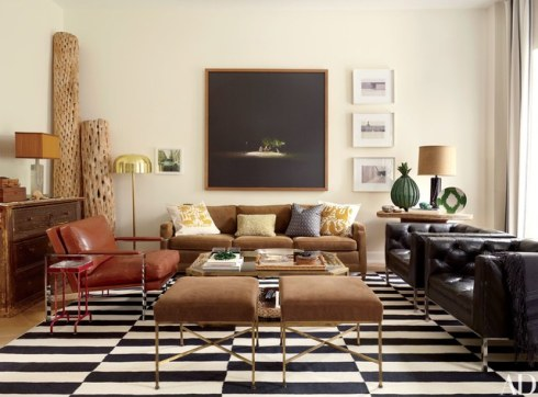 nate-berkus-before-and-after-renovation-18
