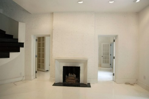 nate-berkus-before-and-after-renovation-6
