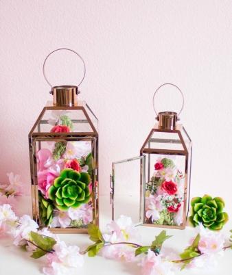 diy-floral-cone-spring-lantern-craft.jpg