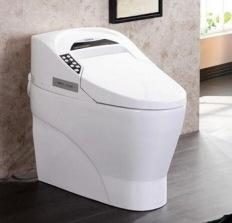 736A-S-smart-toilet-new-model-full.jpg_350x350.jpg