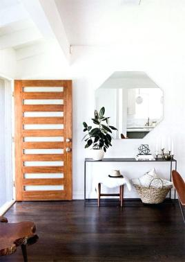 entry-way-console-table-entryway-storage-for-catching-junk-domino-with-drawers.jpg
