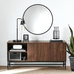 modern-console-table-with-storage-wood-stand-modern-console-table-living-room-furniture-entryway-storage-media-modern-console-tables-with-storage-uk.jpg