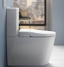 roca-inspira-roca-inspira-ccbtw-smart-toilet-4-9507387-hero-2