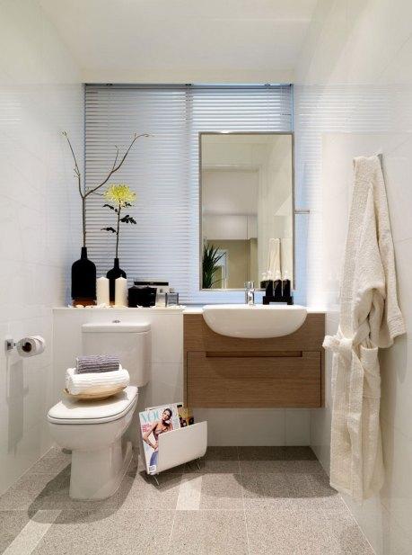 trendy-beautiful-small-bathrooms-alluring-bathroom-vanities-fabulous-modern-living.jpg