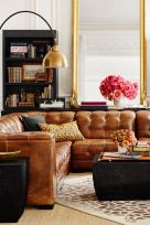b7f72b92e8f03772d99b6a4e467c80ed--pottery-barn-leather-sofa-pottery-barn-sofa