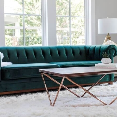 Emerson-Green-Velvet-Sofa-Room__49067.1506710817