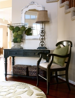 furniture-black-foyer-tables-with-table-lamp-and-mirror-plus-indoor-flowers-and-dark-wood-chair-on-laminate-wood-flooring-foyer-tables-style-of-side-table-design-ideas-foyer.jpg