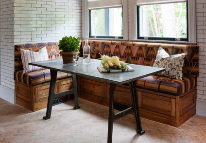 good-dining-table-tips-to-breakfast-nook-dining-nook.jpg