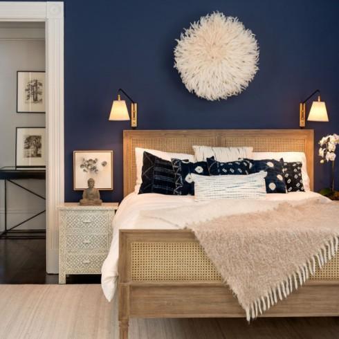 St-Frank-Bedroom-600x600.jpg