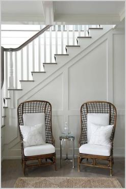 staircase-wall-wicker-dome-chairs.jpg