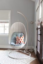 swing-chair-for-bedroom-Bedroom-Adorable-Living-Room-Swing-Chair-Interior-Swing-Chair-683x1024