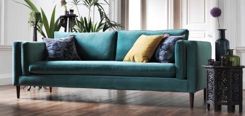 velvet-sofa-2